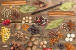 Atelier de création d'un parfum naturel de type oriental