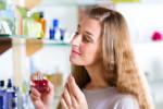 Deux jours pour découvrir l'univers des parfums naturels et bio - formation individuelle