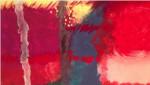 Atelier expérimental de peinture parfumée