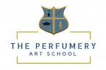 Trois jours pour découvrir l'art de la parfumerie naturelle